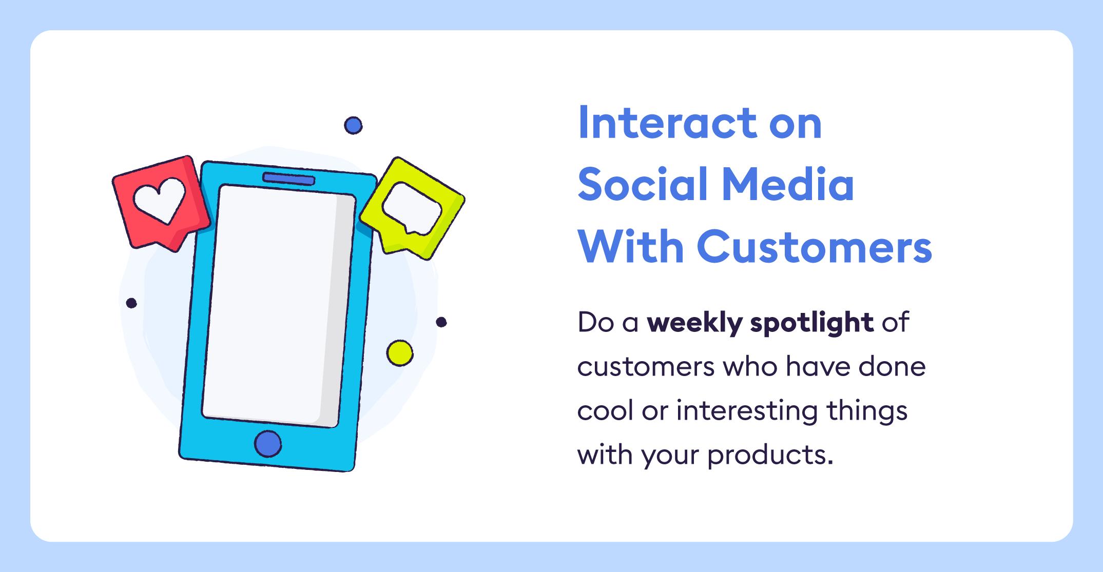 interact-social-media-customers (1)