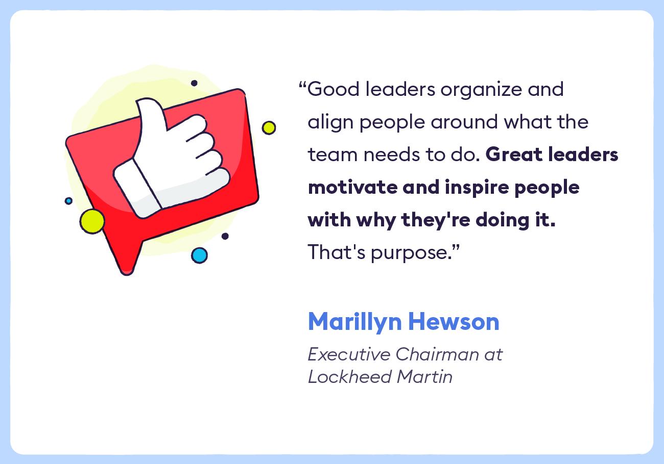 powerful-leadership-quote-hewson