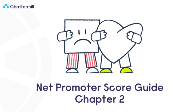 The Ultimate Guide to NPS | Chapter 2