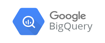 Google Big Query