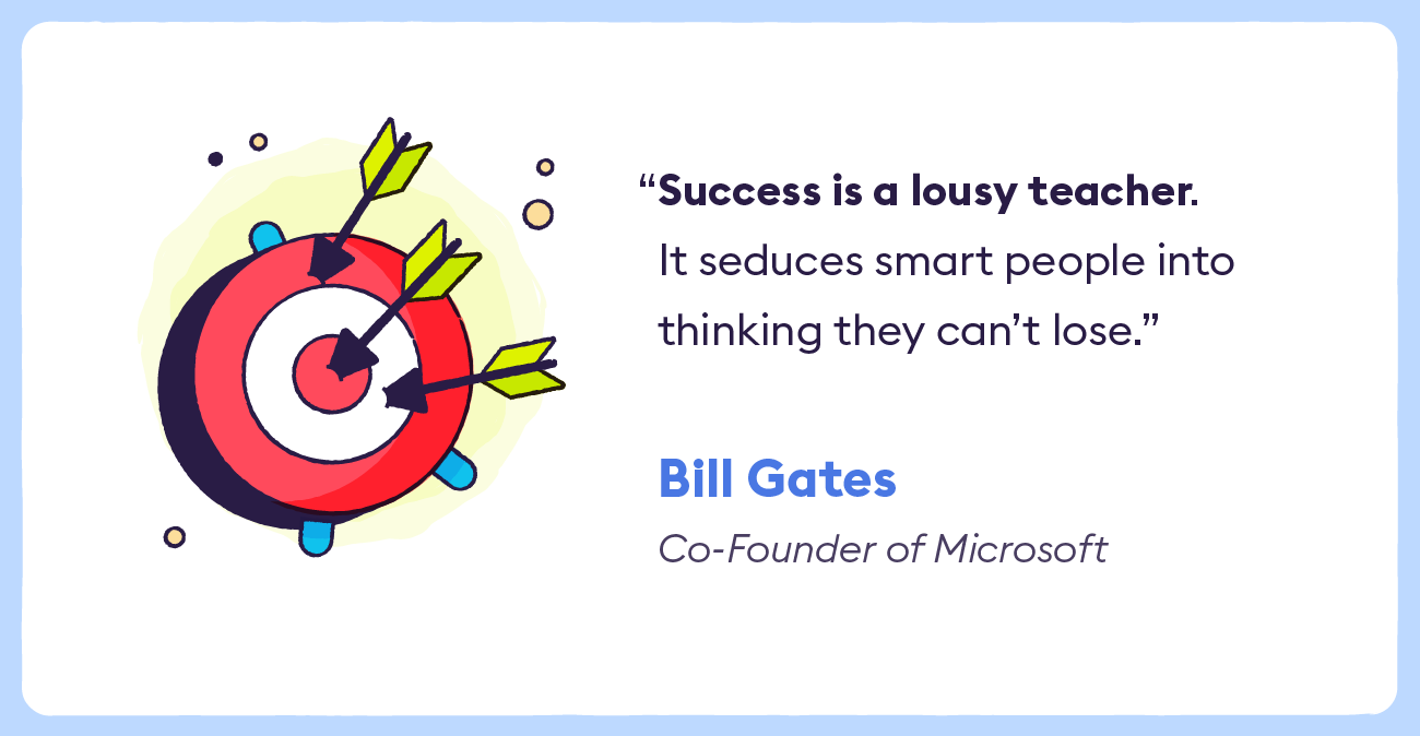 powerful-leadership-quote-gates