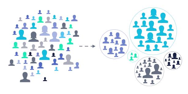 segmentation-illustration