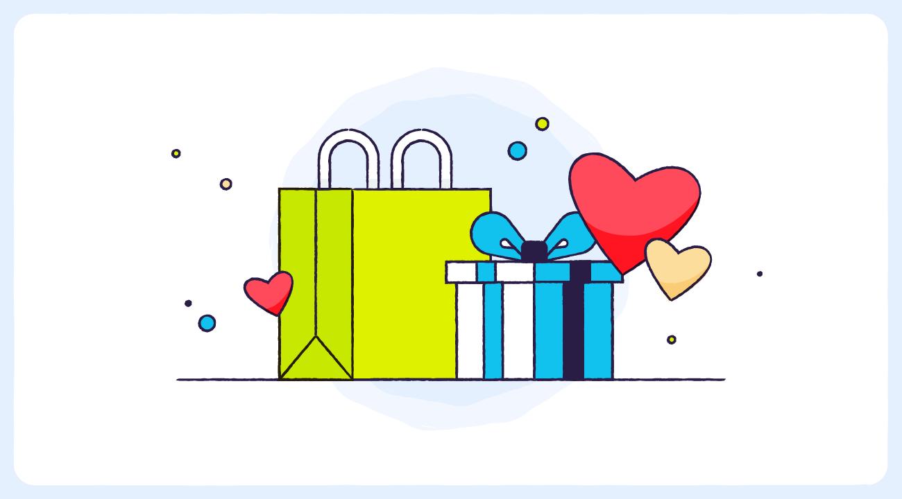 header-customer-loyalty-quotes