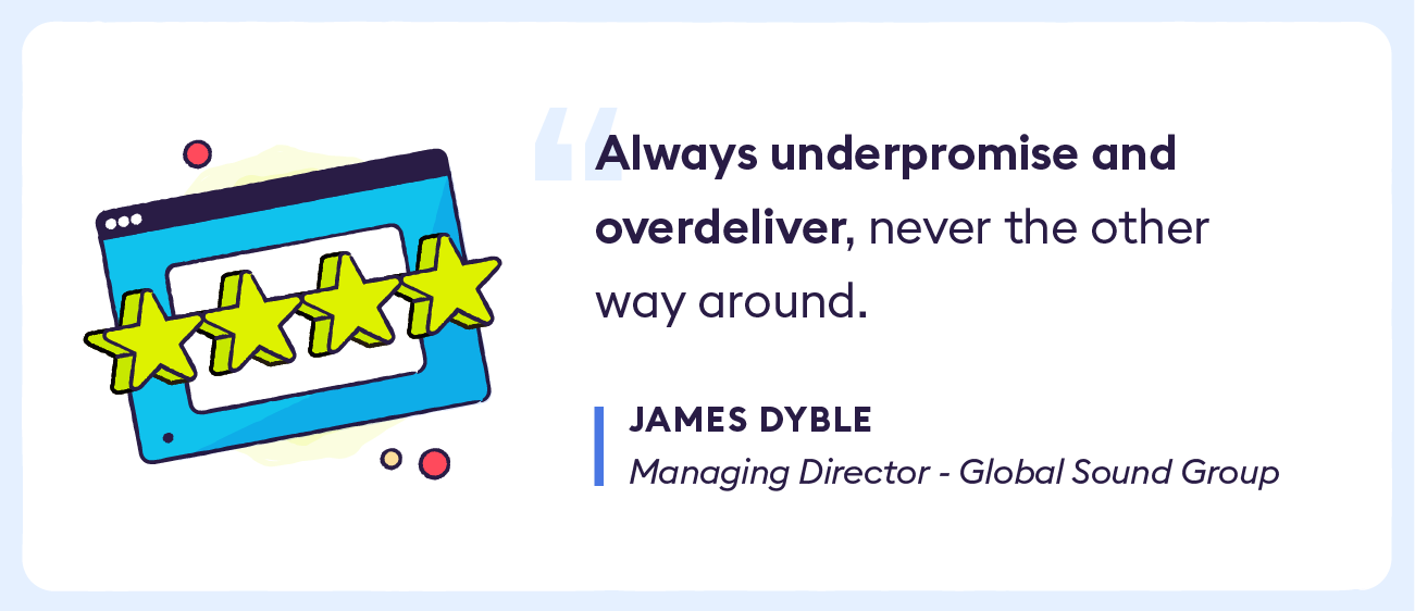 quote-james-dyble