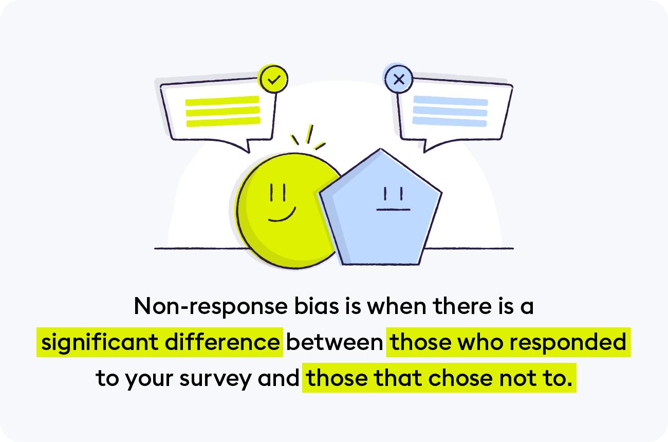 3-non-responsive-bias