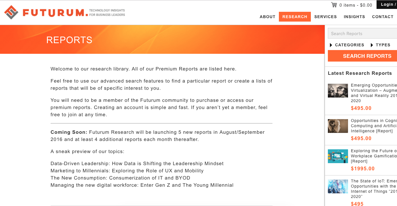 www.futurum.xyz/research/reports/