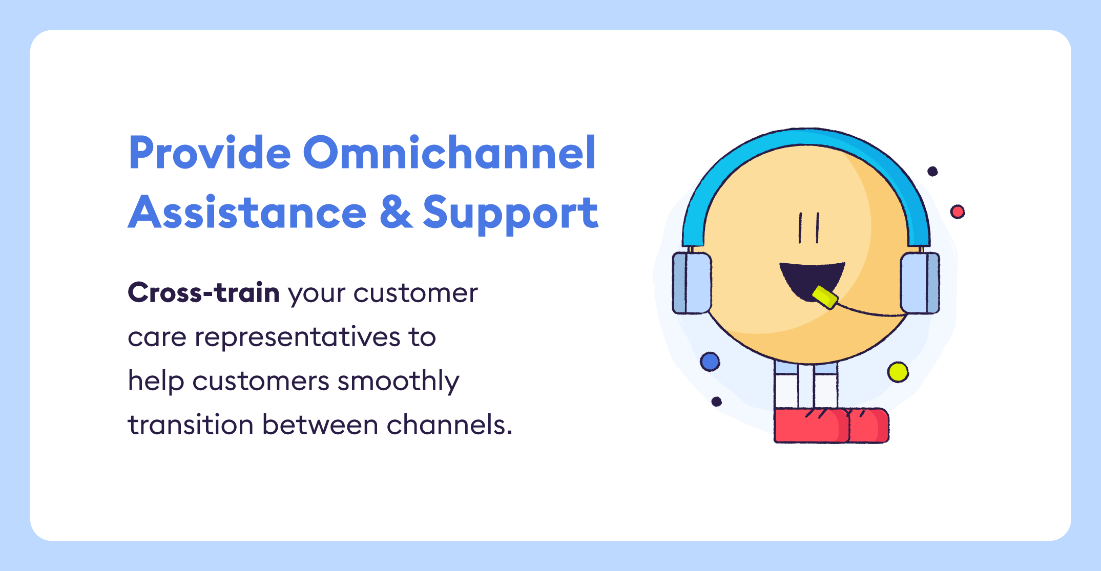 provide-omnichannel-assistance