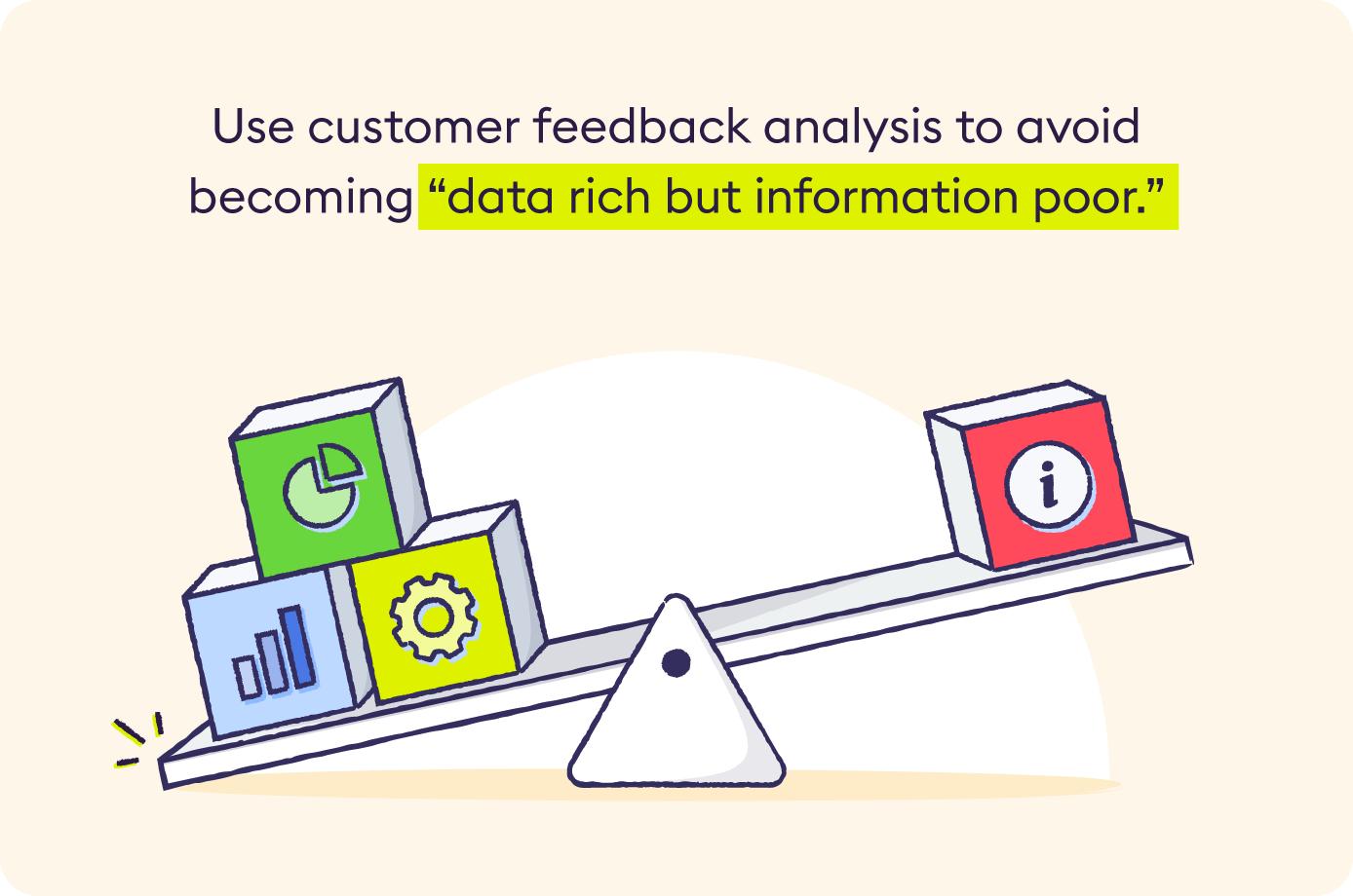 1-data-rich-information-poor