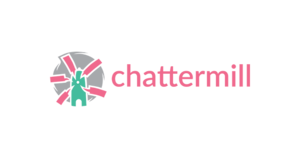 chattermill+logo