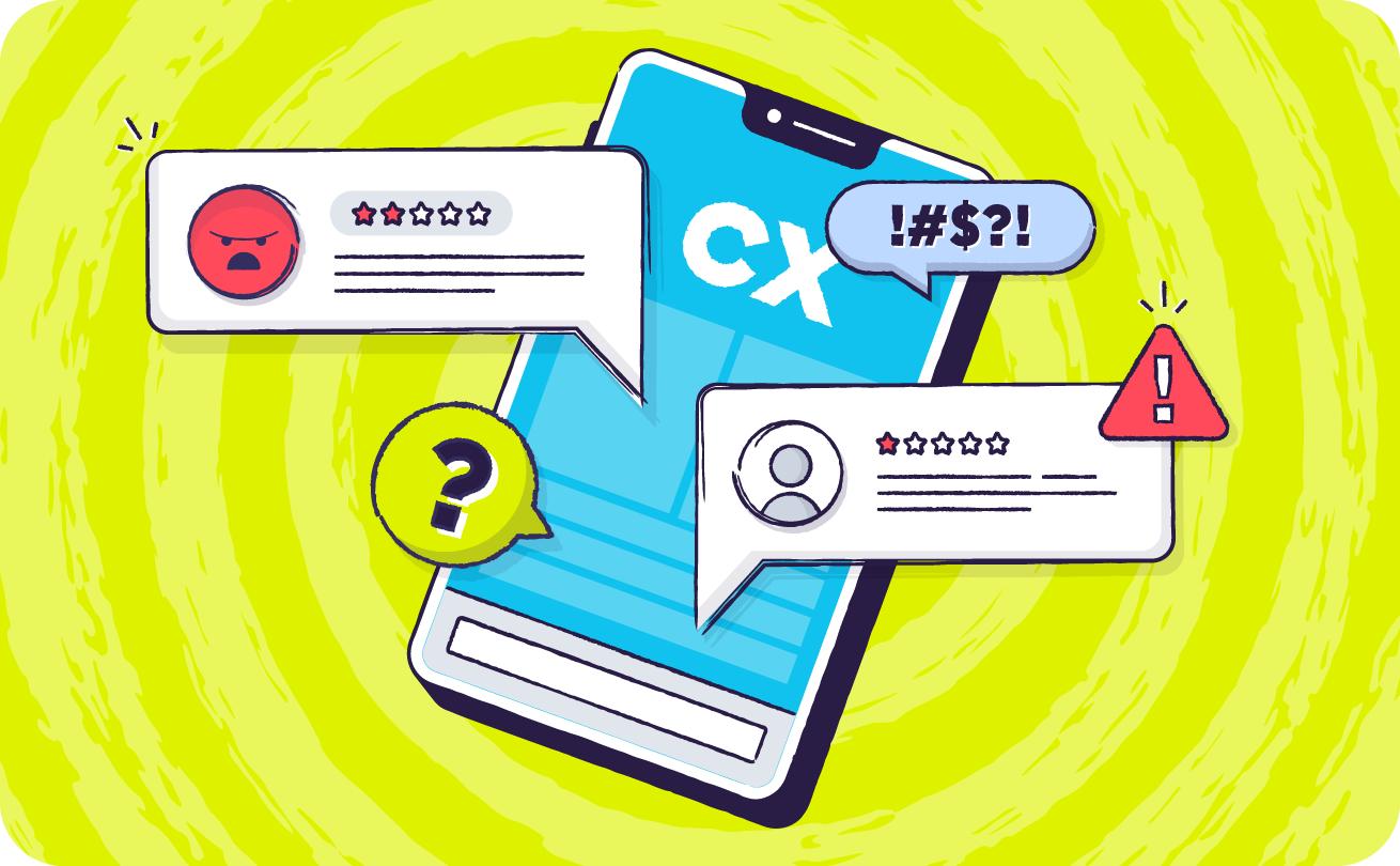 3-negative-customer-feedback-analysis