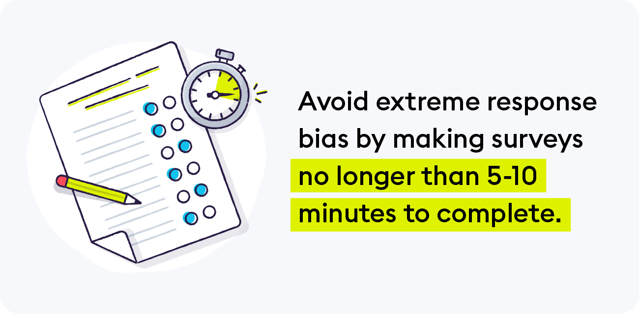 2-avoid-extreme-response-bias