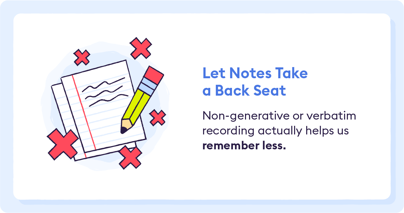 art-of-listening-let-notes-take-a-back-seat
