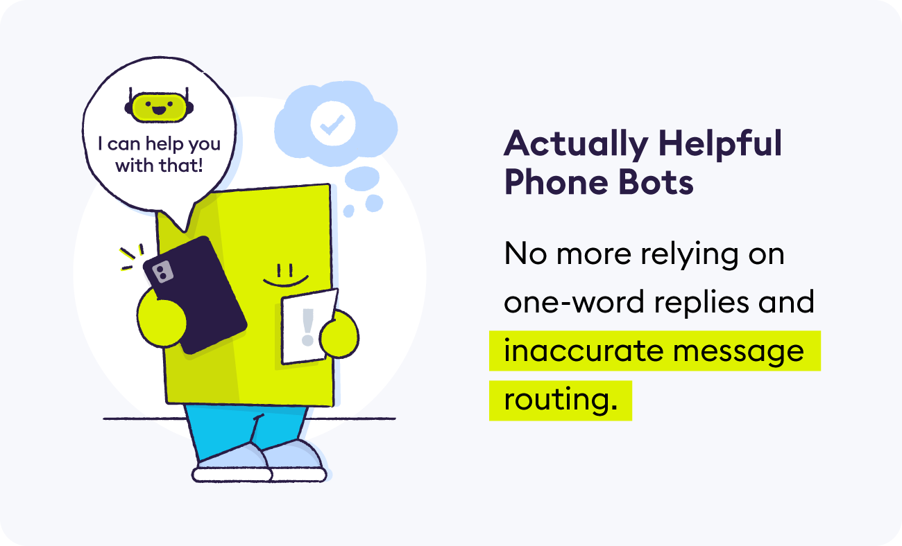 actually-helpful-phone-bots