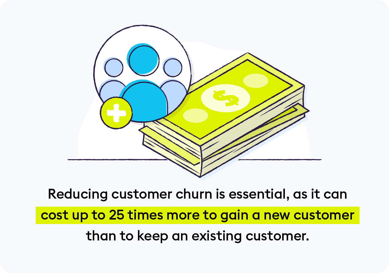 1-reducing-churn-is-essential