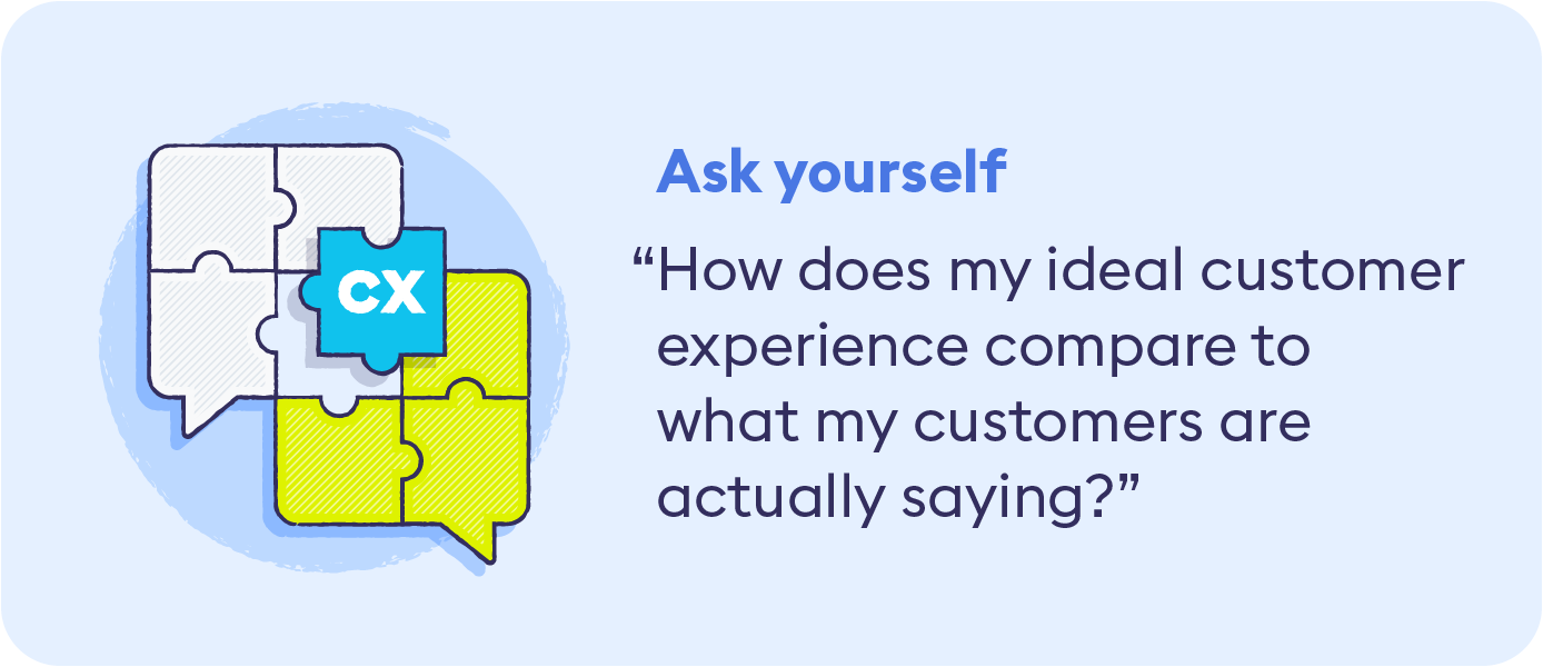 4-ideal-customer-experience