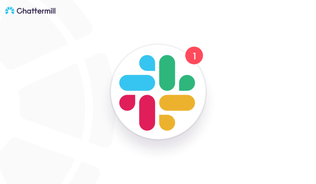 Slack's Growth in Daily Active Users