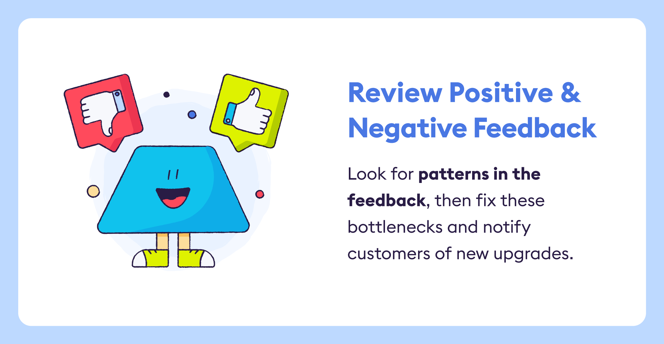 review-positive-negative-feedback