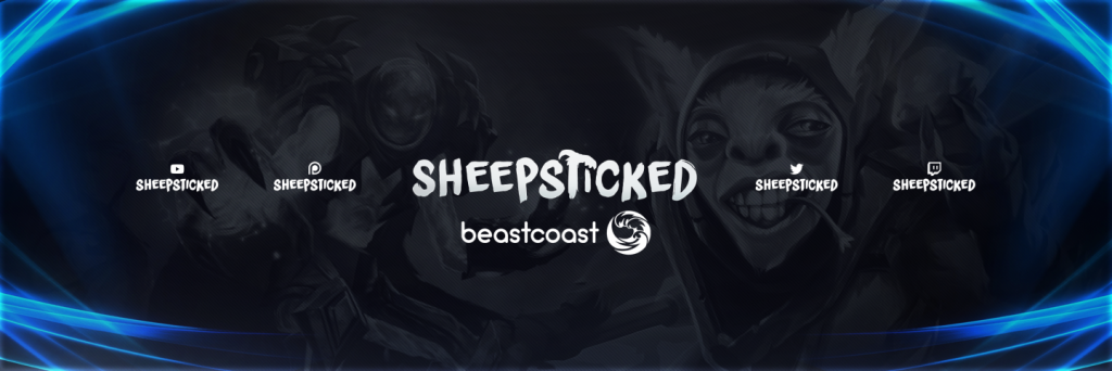 beastcoast-sheepo-1024x342
