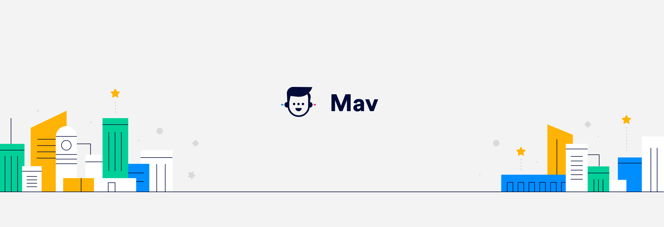Mav-FB-Mortgage-@2x