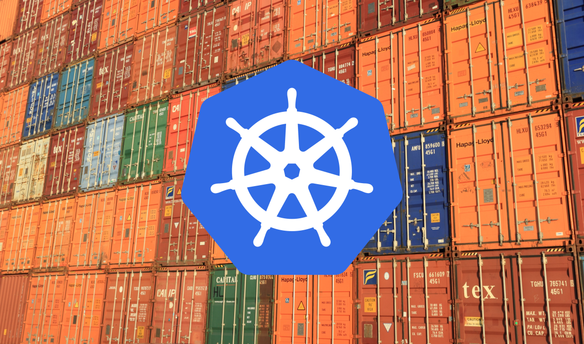 How to use AWS CloudHSM with Kubernetes