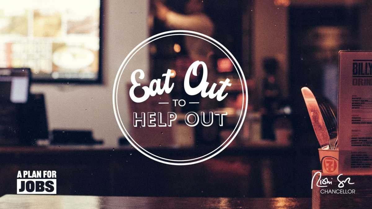 i.news.co.uk eat out to help out