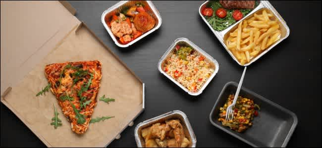 The delivery service alternative to deliveroo and UBER. See how our delivery system can work for your restaurant without the lost profits from hosting sites.