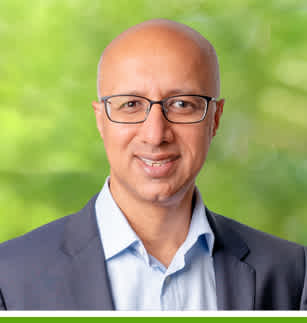 Mr. Kapadia is Chief Financial Officer and has over 25 years of life sciences industry experience across multiple therapeutic areas and has provided strategic financial oversight and guidance to companies both in the United States and Europe.