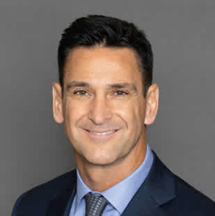 Jeff Aronin is chairman and chief executive officer of Paragon Biosciences