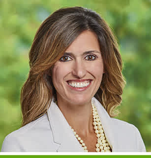 Ms. McCanless is the Head of Corporate Affairs and Public Policy and is responsible for developing and advancing Harmony's public policy agenda with federal, regional and local governments.