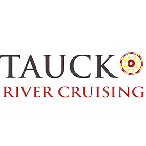 Tauck River Cruises Travel Insurance