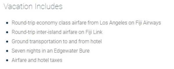 Costco-Travel-Insurance-Koro-Sun-Resort-Fiji-Included