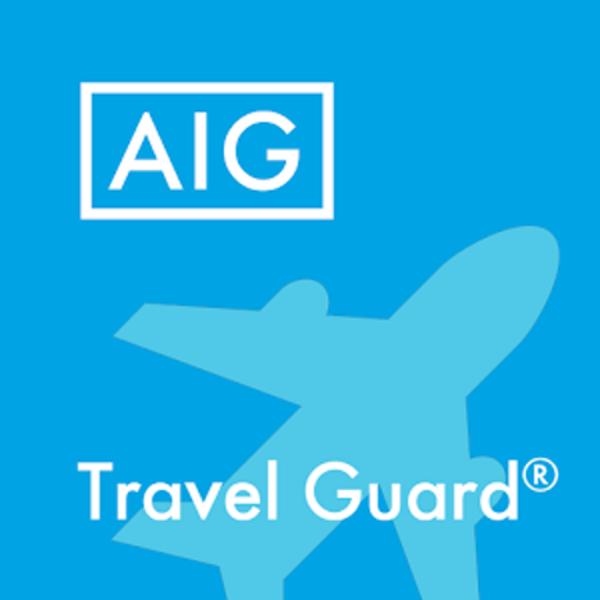 AIG LogoMain
