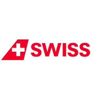 Swiss Airlines Travel Insurance - 2020 Review