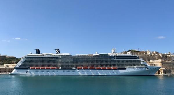 cruise-ship-aardy-img-travel-se