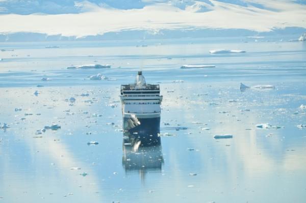 Lindblad-Travel-Insurance-Review-Ship
