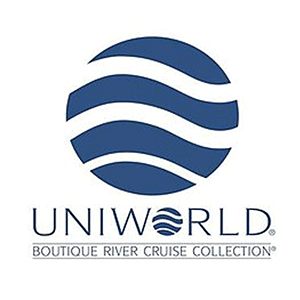 Uniworld River Cruise Travel Insurance - 2021 Review