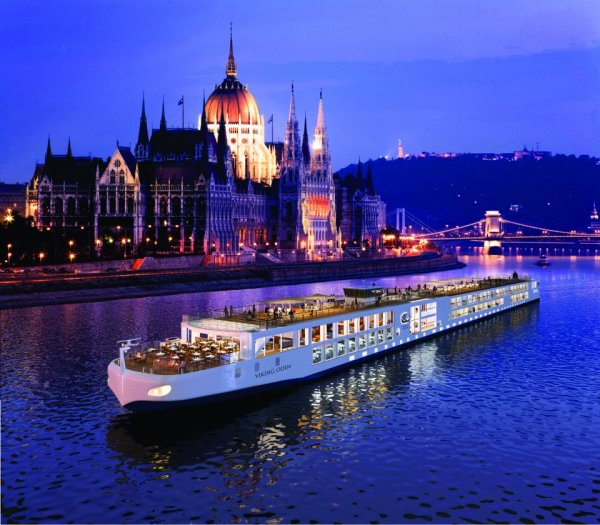 Viking-River-Cruises-Travel-Insurance
