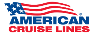 American Cruise Lines Travel Insurance - 2020 Review