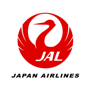 JAL Travel Insurance - 2020 Review