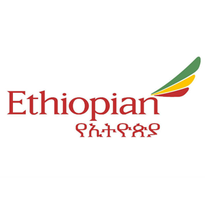 Ethiopian Air Travel Insurance - Review