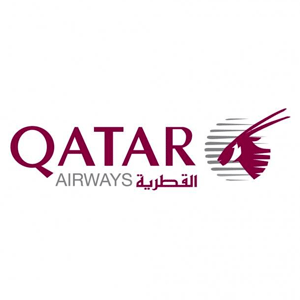 Qatar Airways Travel Insurance - 2020 Review