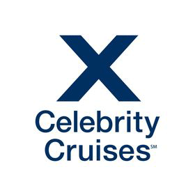 Celebrity Cruises Travel Insurance - Review