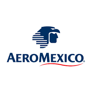 AeroMexico Travel Insurance - 2021 Review