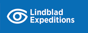 Lindblad Travel Insurance Review