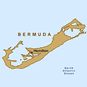 Bermuda Traveler Information - Travel Advice