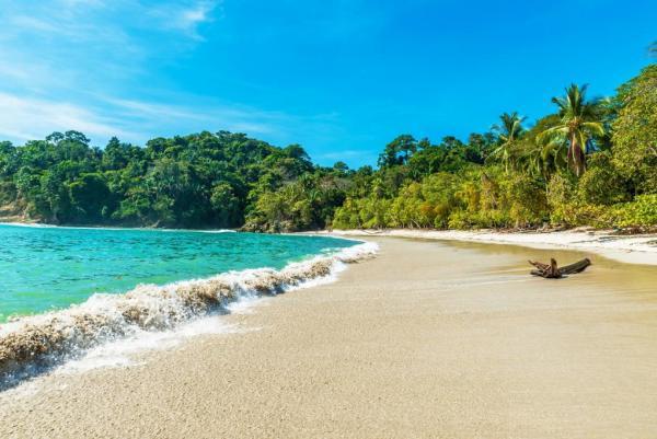 Windstar Costa Rica 3