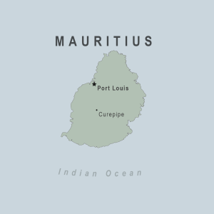 Mauritius Traveler Information - Travel Advice
