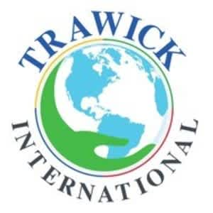 Trawick First Class Travel Insurance Plan - Review