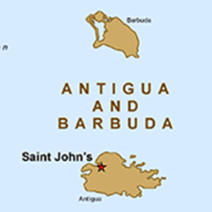 Antigua and Barbuda Traveler Information - Travel Advice