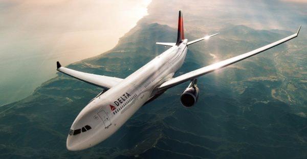 Delta-Travel-Insurance-e1512441322263